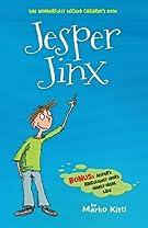 Jesper Jinx: Volume 1