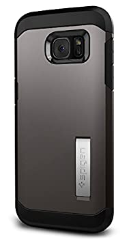 s7 edge case with kickstand