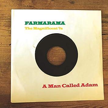 Farmarama – The Magnificent 7s