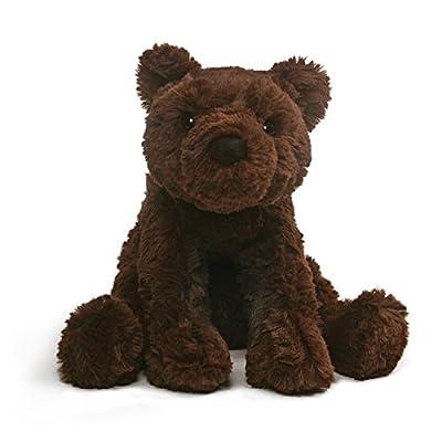 GUND Cozies Stuffed Plush Animal Toy