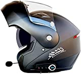 Casco Integrale Moto Anni 80