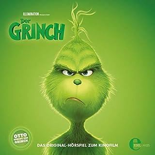 Der Grinch Titelbild