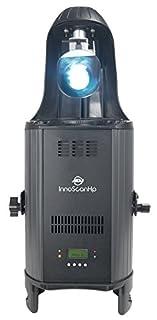 American DJ Inno scan HP Scanner Noir (B00M2QFG4U) | Amazon price tracker / tracking, Amazon price history charts, Amazon price watches, Amazon price drop alerts