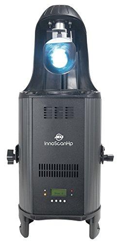 ADJ Inno scan HP Lichttechnik