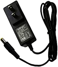 UpBright 5V AC/DC Adapter Replacement For Harbor Freight Tools Bunker Hill Security 62368 7