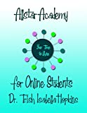 Allstar Academy for Online Students (English Edition)