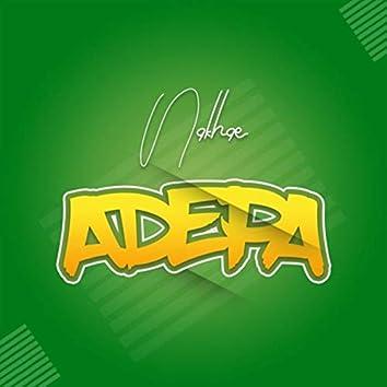 Adepa