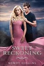 Sweet Reckoning[SWEET RECKONING][Paperback]