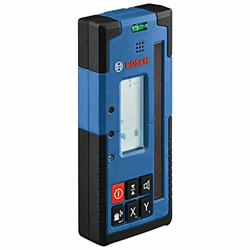 Bosch LR40 2,000 Ft. Rotary Laser Receiver