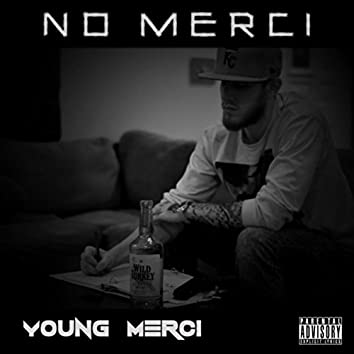 No Merci