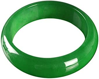 Genuine Jade Bracelets JB003 Authentic and Natural Jade Bangles