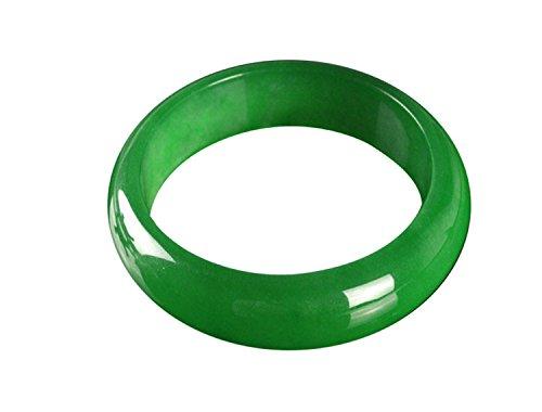 yigedan  -    Kein Metall     Jade