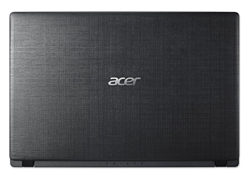 Acer A315-21-43WX Price In India 2