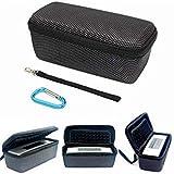 Bose Mini Speaker Bluetooths