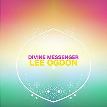 Divine Messenger