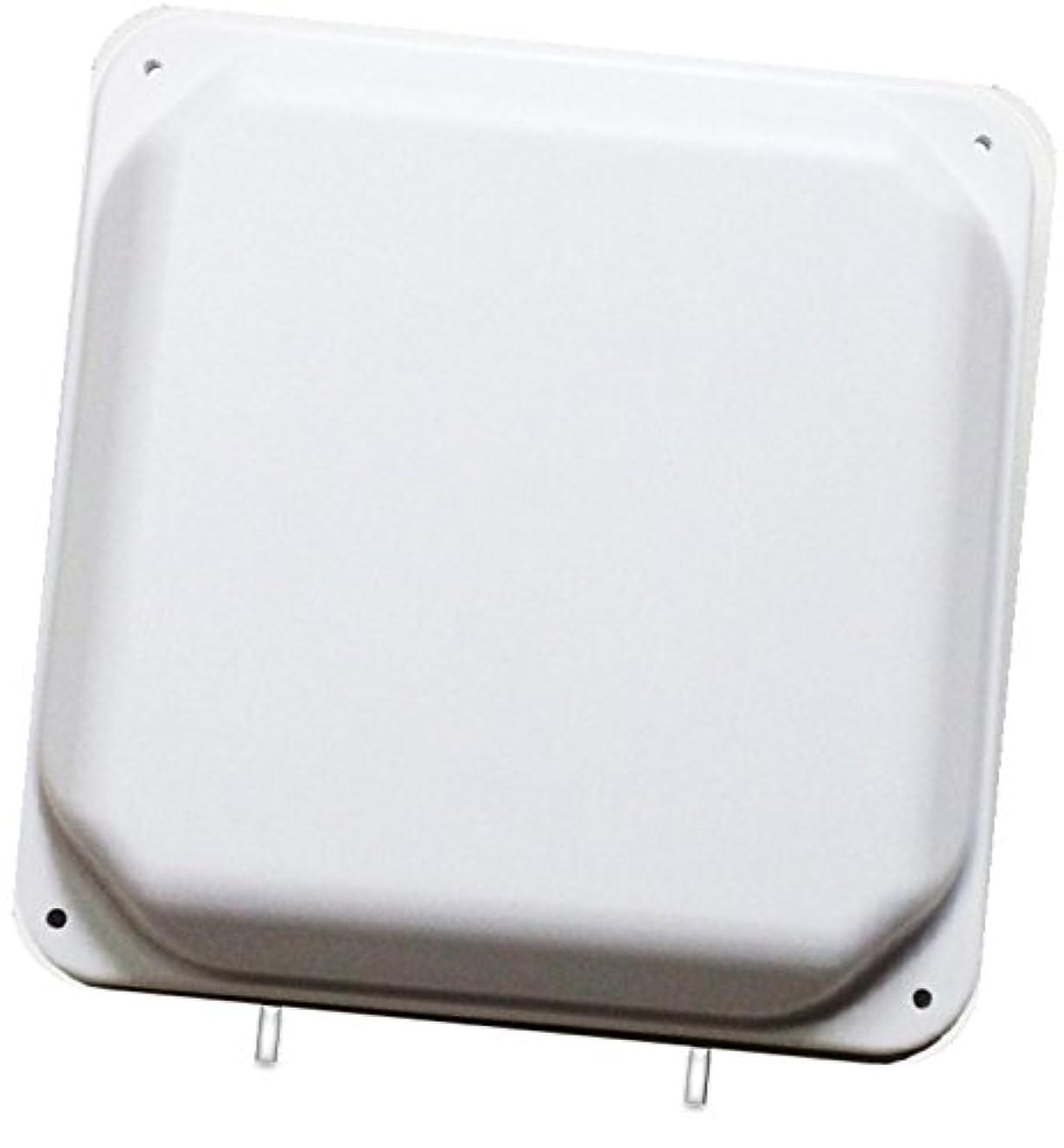 異形変成器飲み込む日本ヒューレットパッカード AP-ANT-28 Dual Band 60x60deg 8dBi +/- 45 Pol 2 Element MIMO 2xRPSMA Pigtail Ante JW013A
