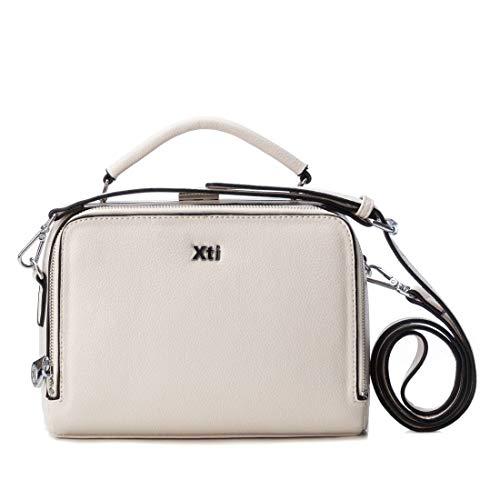 XTI Bolso XTI086270 para Mujer Marrón