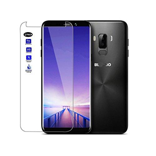 XMTN Bluboo S8 5.7