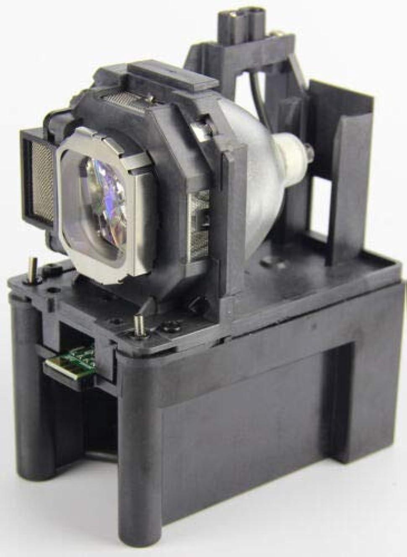 バンドアーカイブパンフレットFidgetGear PANASONIC ET-LAP770用ハウジング付きプロジェクターランプET-LAF100 PT-F100NT PT-F200