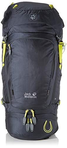 Jack Wolfskin Orbit 28 Pack Sac à Dos de randonnée, Hiking...