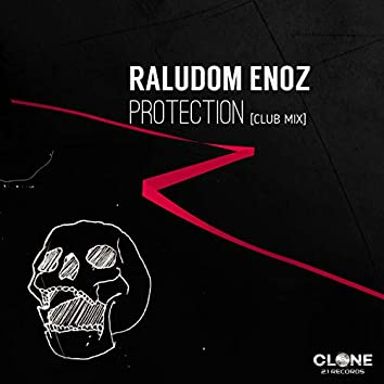 Protection (Club Mix)