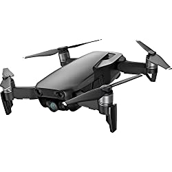 best drones to buy, best place to buy drones, the best drones to buy, best store to buy drones, best mini drones to buy, best place to buy drones online, best website to buy drones, best video drones to buy, where to buy the best drones, best drones to buy under 200