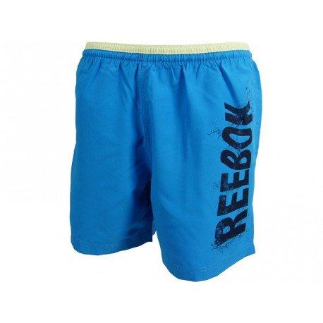 Reebok BW GR Boxer, 12264_74501, azul, small