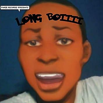 Long Boi
