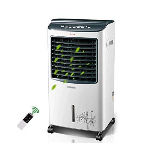 La Ventola del condizionatore d'Aria e del Ventilatore del climatizzatore può silenziare silenziosamente la Ventola del condizionatore d'Aria