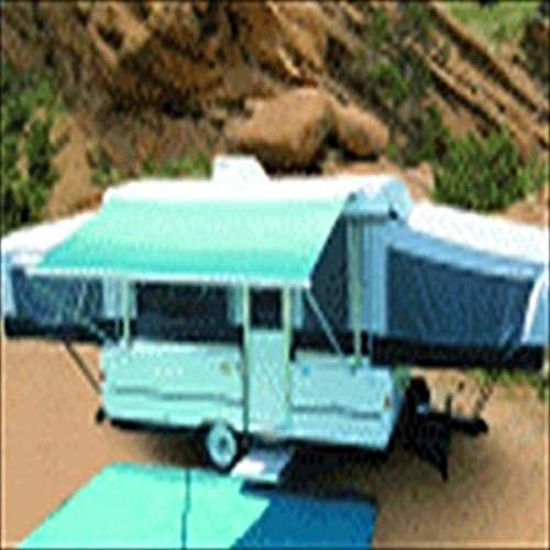 Carefree (981015700) Campout Bag Awning