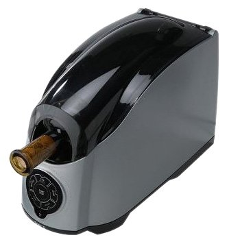Cooper Cooler Tailgater Rapid Beverage Chiller