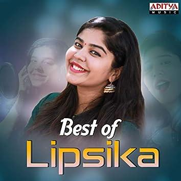 Best of Lipsika