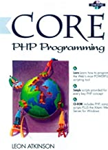 php solutions 3rd edition