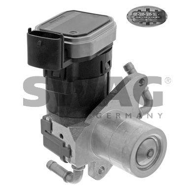 Preisvergleich Produktbild SWAG - Ventil-Sauger 40 93 7430