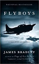 Fly Boys - A True Story of Courage