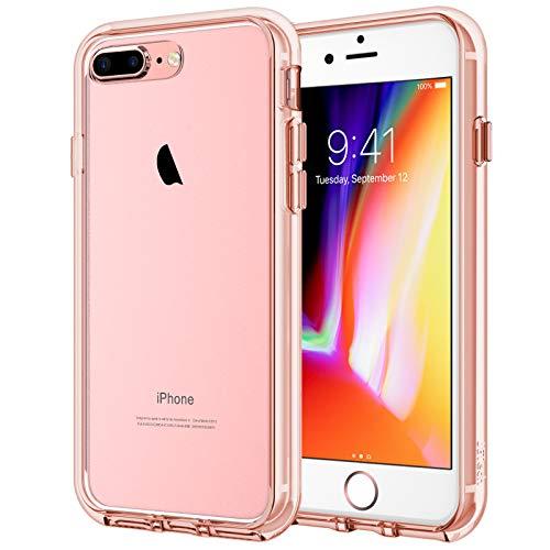 iphone 7s rosa fabricante JETech