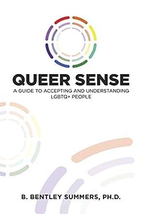 Queer Sense