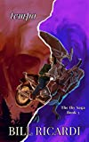 Tempo (The Ihy Saga Book 3) (English Edition)