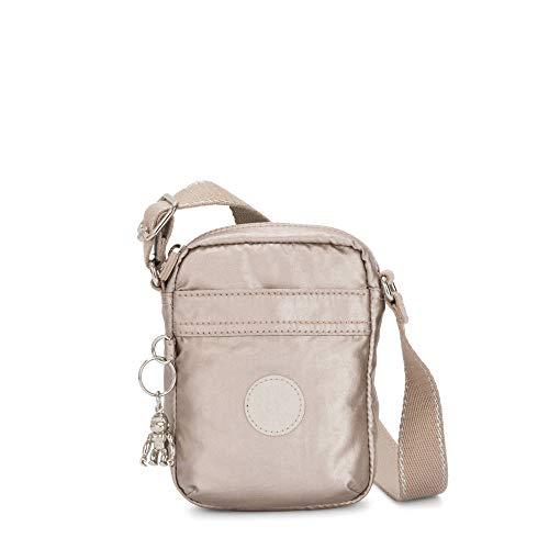 Kipling Women's Mini Hisa Crossbody Bag