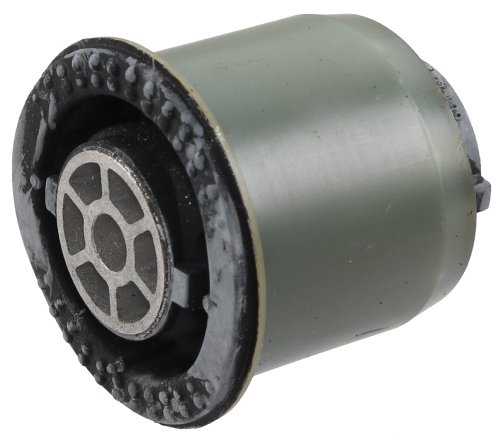 ABS All Brake Systems 271050 Suspension, support d'essieu
