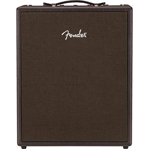 Fender Acoustic SFX II - 2x100W Acoustic Amp
