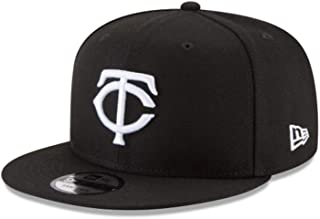 Best minnesota twins new era hats Reviews