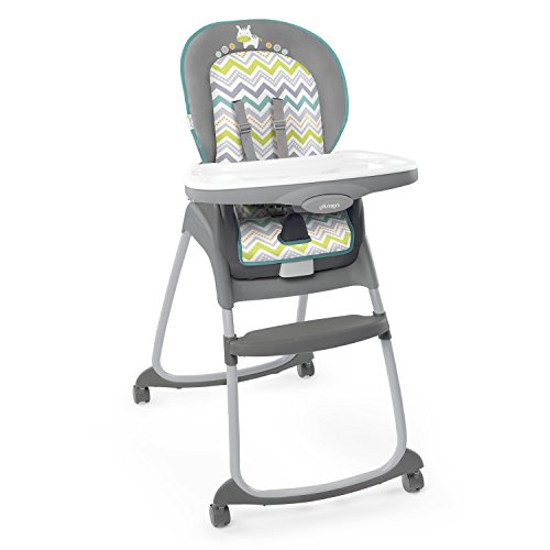 High Chairs House Amp Home
