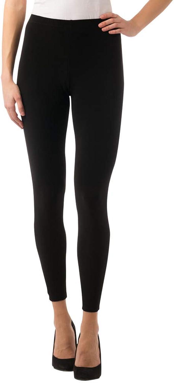 Joseph Ribkoff Legging Pant Style 163096 (8)