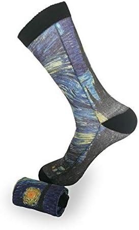 Chinese sock _image2