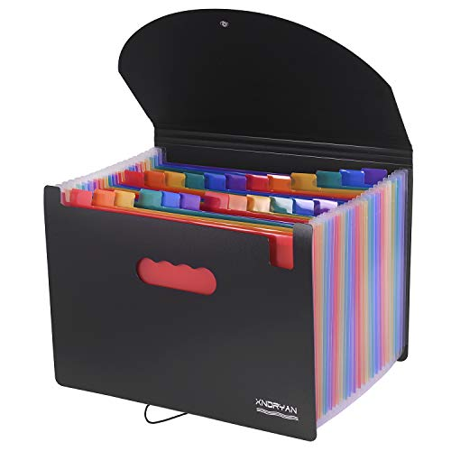 File Organisers,...