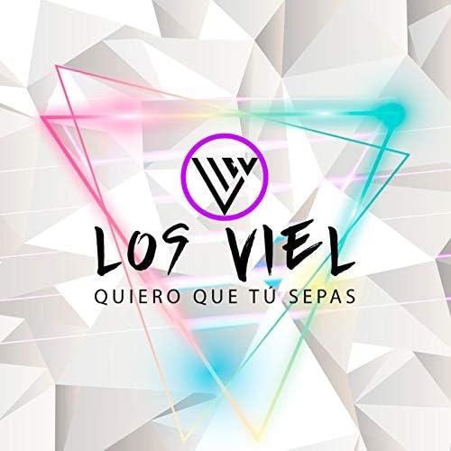 Los Viel