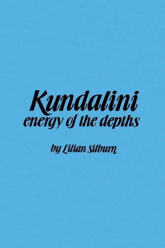Kundalini : The Energy Of The Depths : A Comprehensive Study Based On The Scriptures Of Nondualistic Kasmir Saivism (Suny Series In The Shaiva Traditions Of Kashmir)