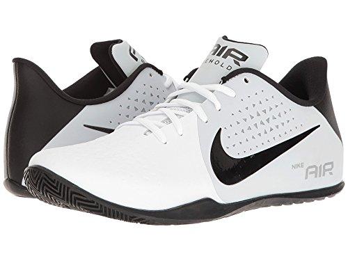 Buy Nike Men's AIR Behold Low Wht/Blk