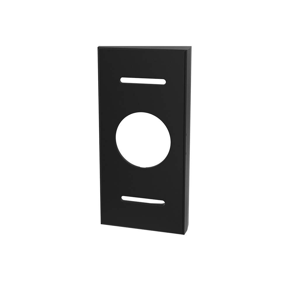 Corner Kit for Ring Video Doorbell (2020 release)